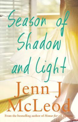 Seasons Collection: Season of Shadow and Light book