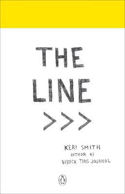 Line book
