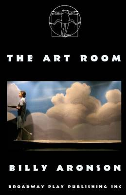 The Art Room by Billy Aronson