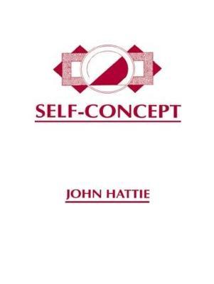 Self-concept book