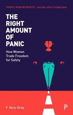 Right Amount of Panic book