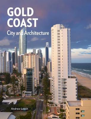 Gold Coast book