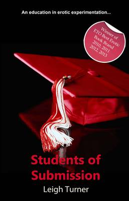 Students of Submission by Leigh Turner