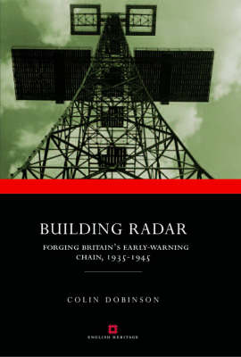 Building Radar by Colin Dobinson