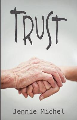 Trust by
