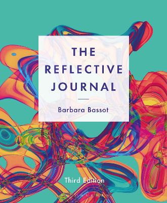 The Reflective Journal book