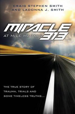 Miracle at Mile Marker 313 by Craig Stephen Smith
