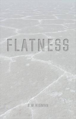 Flatness by B. W. Higman