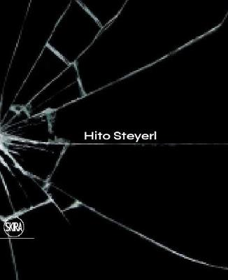 Hito Steyerl by Carolyn Christov-Bakargiev