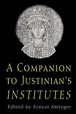 Companion to Justinian's