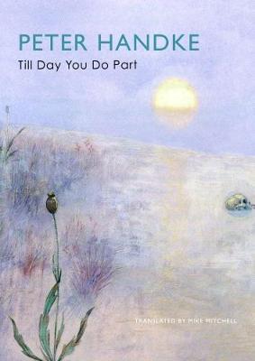 Till Day You Do Part book