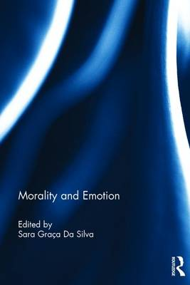 Morality and Emotion book