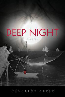 Deep Night by Caroline Petit