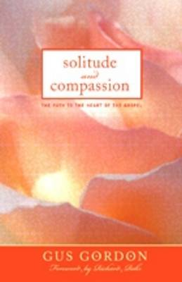 Solitude and Compassion by Gus Gordon