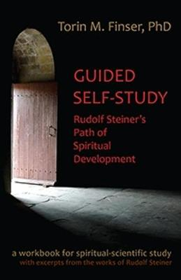 Guided Self-Study by Torin M. Finser