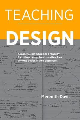 Teaching Design book
