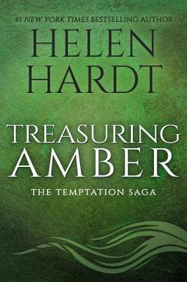 Treasuring Amber by Helen Hardt