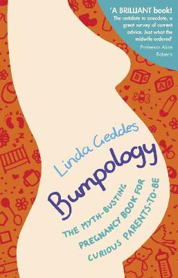 Bumpology book