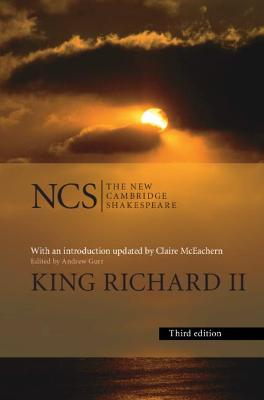King Richard ll by William Shakespeare