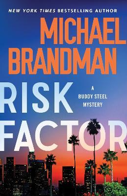 Risk Factor book