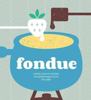 Fondue by Bob Simmons