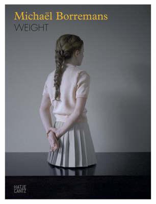 Michael Borremans: Weight by Ann Demeester