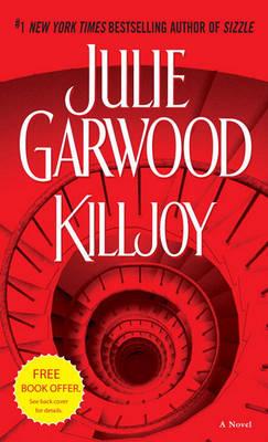 Killjoy by Julie Garwood