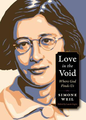 Love in the Void by Simone Weil