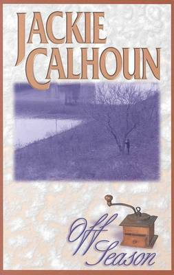 Off Season by Jackie Calhoun