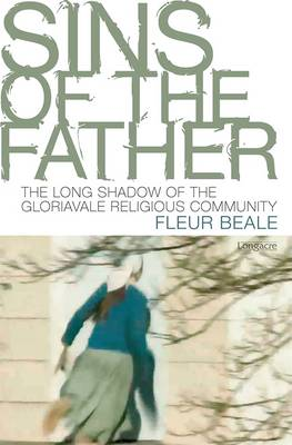 Sins of the Father by Fleur Beale