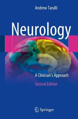 Neurology by Andrew Tarulli