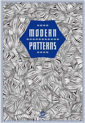 Modern Patterns by SendPoints