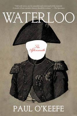Waterloo by Paul O'Keeffe