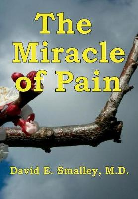 The Miracle of Pain by David Smalley