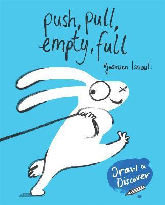 Push, Pull, Empty, Full book