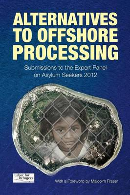 Alternatives to Offshore by Robin Rothfield