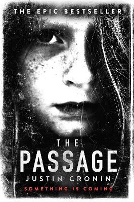 Passage by Justin Cronin
