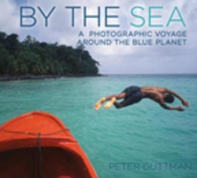 By the Sea by Peter Guttman