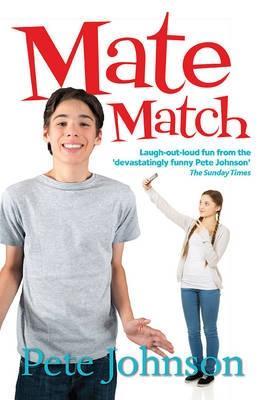 Mate Match book