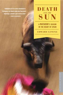 Death and the Sun book