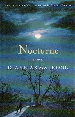 Nocturne: A Novel by Diane Armstrong
