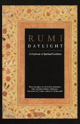 Rumi by Jelaluddin Rumi