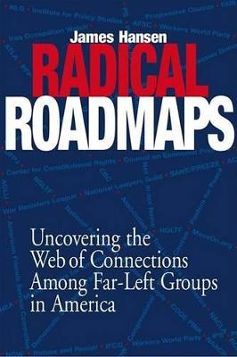 Radical Roadmaps by James Hansen