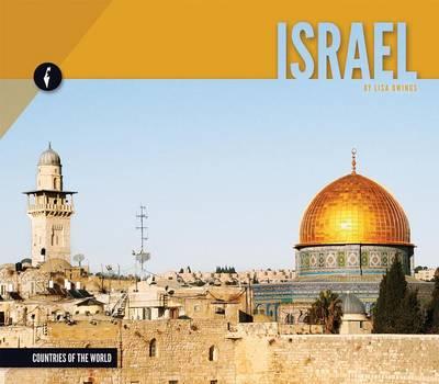 Israel by Lisa Owings