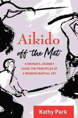 Aikido Off The Mat book