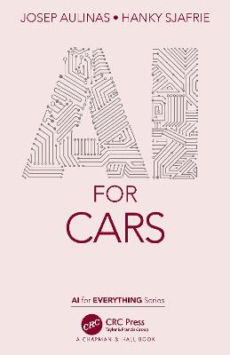AI for Cars by Josep Aulinas