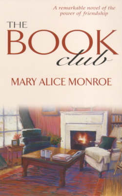 Book Club by Mary Alice Monroe