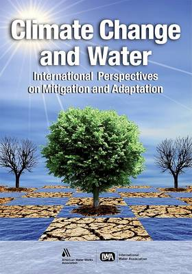 Climate Change and Water by Joel Smith
