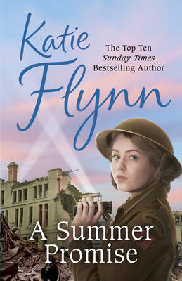 A Summer Promise by Katie Flynn