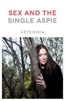 Sex and the Single Aspie book